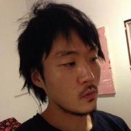 Eddie Chu, Art Director, HBO