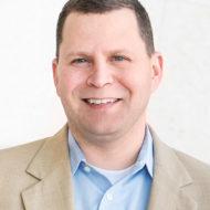 Matt Sydney, Executive Vice President, HealthEquity