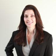 Pilar Belhumeur, Partner, Executive Creative Director at Greater Than One